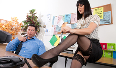 galleries naughtyamerica gallery us 25 1797 13169 picture bobbi_starr5