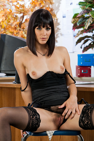 galleries naughtyamerica gallery us 23 1797 13169 picture bobbi_starr5