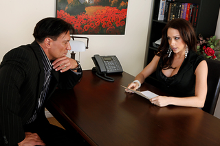 galleries naughtyamerica gallery s 8 382 9337 picture chanel_preston