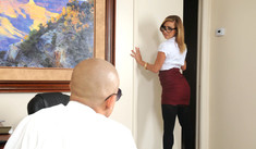 http://galleries.naughtyamerica.com/gallery/us/25/4631/16063/unified_video/no_kennedybruno/