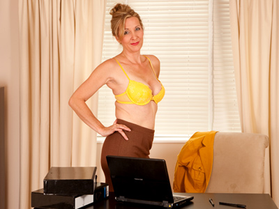 galleries anilos mgpbig camilla nn office_yellow