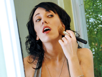 galleries anilos mgp alia_janine lesbian_mature