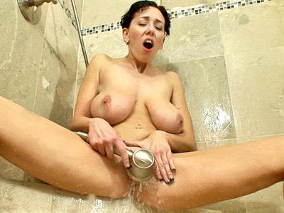 galleries anilos mgp alia_janine milf_porn_site