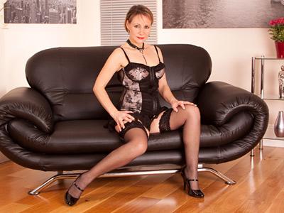 galleries anilos mgpbig tiffany mature_sex_woman