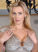 galleries anilos samples tanya_tate naked_anilos