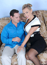 galleries anilos samples tanya_tate sexy_milf