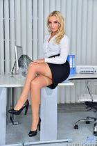 http://anilos.com/galleries/victoria_pure/4v_seductive-secretary/photos/