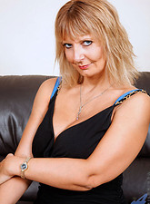 http://galleries.anilos.com/samples/alex/mature_mom/