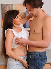http://galleries.anilos.com/samples/alexandra_silk/anilos_sex/