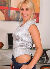 http://galleries.anilos.com/samples/andi_roxxx/sexy_anilos/