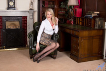 http://anilos.com/galleries/danielle_maye/2v_hot-blonde/photos/