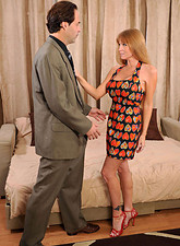 galleries anilos samples darla_crane anilos_hand_job