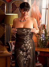 http://galleries.anilos.com/samples/elise_summers/lingerie_mature/