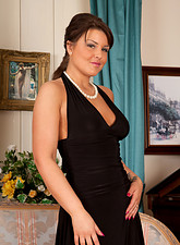 http://galleries.anilos.com/samples/elle_brook/anilos_sex_woman/