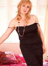 galleries anilos samples emma blonde_anilos