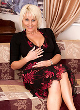 galleries anilos samples jan_burton hot_mature