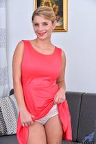 anilos galleries katarina_hartlova 2v_beautiful-boobs