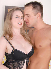 http://galleries.anilos.com/mgp/midori/anilos_movie_porn/?id=10042&l=1
