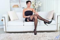 http://anilos.com/galleries/rachel_evans/1v_classic-beauty/photos/