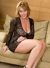 http://galleries.anilos.com/samples/samantha_stone/free_milf_pic/?id=10096&e=1&l=1&t=1&n=1