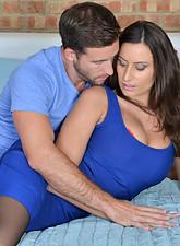galleries anilos samples sensual_jane mature_movie_sex