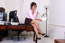 http://anilos.com/galleries/shelby_ray/3v_naughty-business-lady/