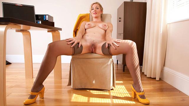 http://www.anilos.com/women/camilla.html