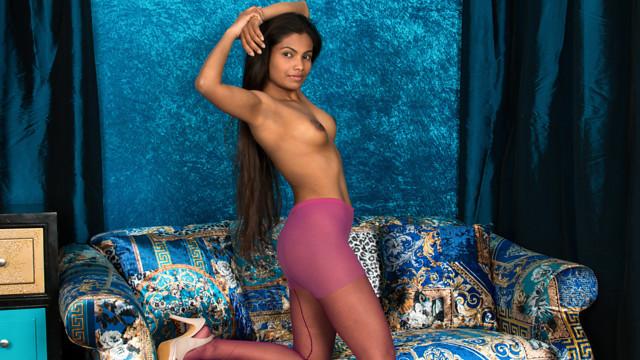 galleries anilos video alishaa_mae 2v_seductive-beauty