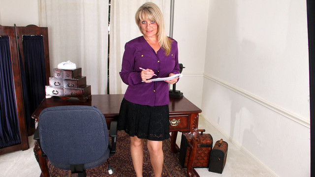 http://galleries.anilos.com/video/bobbie_jones/1v_big-tit-boss-lady/
