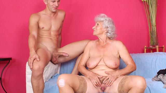 http://www.anilos.com/women/betty.html