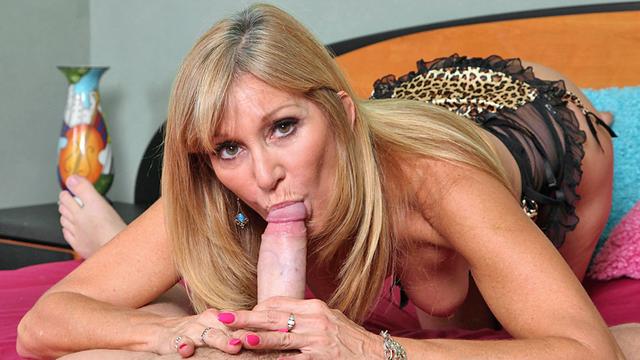 anilos women jessica_sexxxton