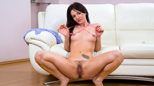 http://galleries.anilos.com/video/magda/2v_hairy-pussy/