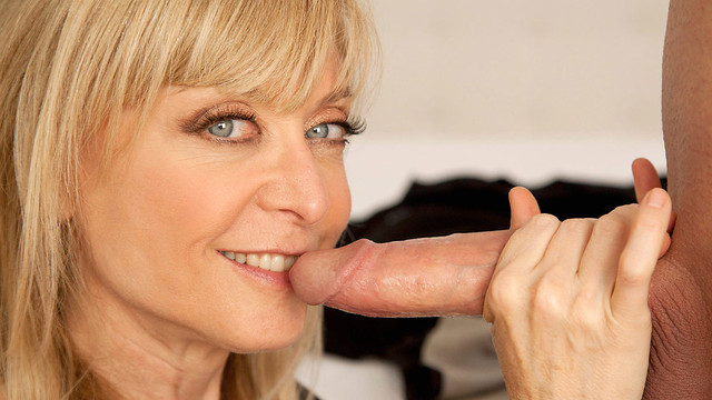 anilos women nina_hartley