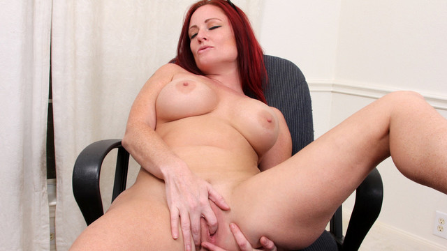 galleries anilos video sandi_lymm 3v_sexy-interview