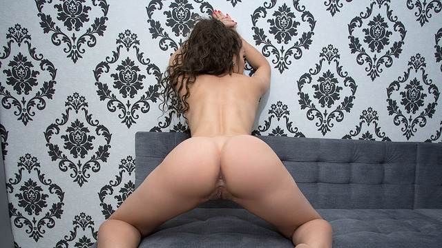 galleries anilos video tanya_s 1v_dark-haired-beauty
