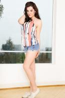 html blazingmovies 11 29 pics 56427 nude 422_c1848_01