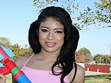 18yearsold galleries pb02 pb02_adriannanevaeh