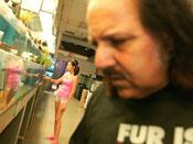 http://www.jurassiccock.com/galleries/pb06/pb06_kennakane/index.html?nats=fucku2dol:betarex:JCK