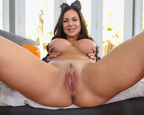puremature galleries pb02 pb02_kendralust091714