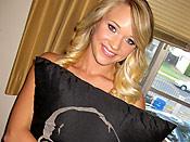 http://www.realexgirlfriends.com/galleries/pb10/pb10_tegan/index.html?nats=fucku2dol:18yorevshare:realexgf