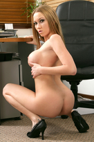 http://tour.naughtyamerica.com/scenes/madison-scott1/7287/