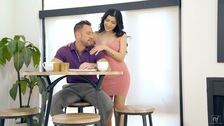 nubilefilms galleries couple_love_with_audrey_royal screenshots