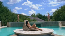 http://nubilefilms.com/galleries/bikini_beauties/screenshots/