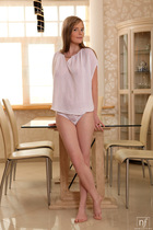 nubilefilms galleries graceful_afternoon_with_evelina photos