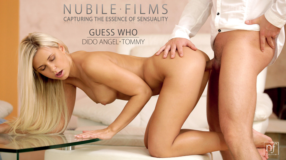 nubilefilms galleries guess_who_with_dido_angel videos