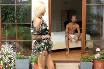 http://nubilefilms.com/galleries/daydream_with_katrin_tequila/photos/