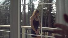 nubilefilms galleries enjoy_the_view videos