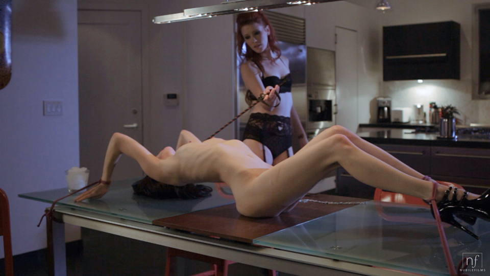 nubilefilms galleries fatal_seduction_with_aiden_ashley_elle_alexandra videos