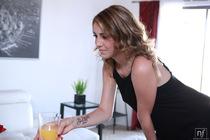 http://nubilefilms.com/galleries/infatuated_with_kinsley_eden/photos
