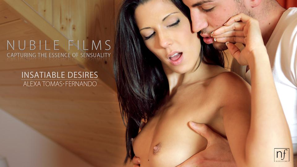 nubilefilms galleries insatiable_desires_with_alexa_tomas videos